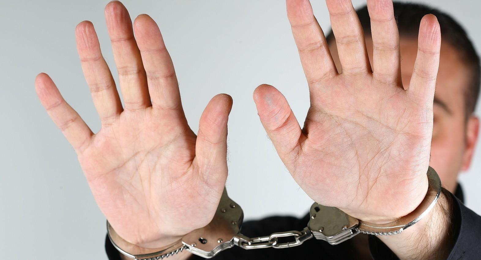 bigstock_handcuff_6626009-e1323727831371